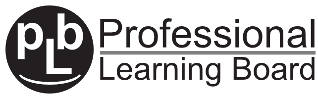 Online PD Courses to Renew a Teaching License or Renew a Teaching Certificate