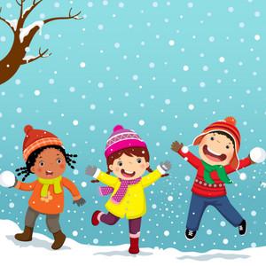 holidays in schools