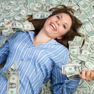 5 Ways Teachers Can Make Extra Money