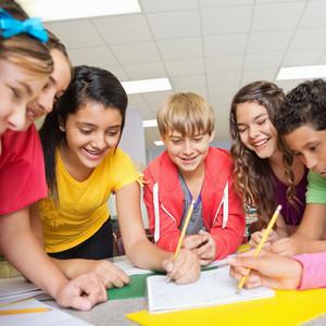 Focused Listening Strategies for Teachers