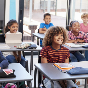 Do Seating Arrangements have an Impact on Student Learning?