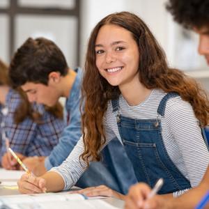 Trauma-informed Practices in Schools